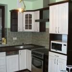 Meble kuchenne 45