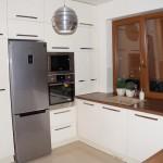 meble-kuchenne-300